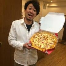 桜井さんBD\(^o…