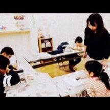 【社会科&作文教室】…