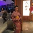 羽田江戸祭り