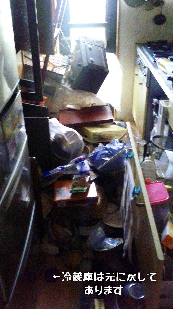 震災後室内-3