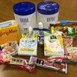 福岡市の支援物資受付…