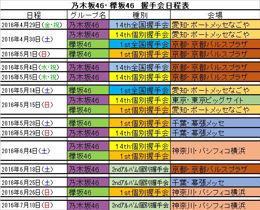 欅坂46「サイレントマジョリティー」の歌詞が自虐ネタ過ぎる件 [無断転載禁止]©2ch.netYouTube動画>2本 ->画像>113枚