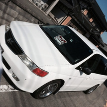 FOR SALE B…