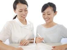 大阪の子育て中のママに大活躍の資格&お仕事