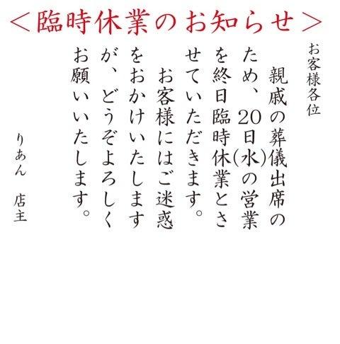 {8C68EA02-90F2-41E4-9570-9FE3342C10CF}