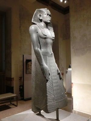 ペルガモン博物館1