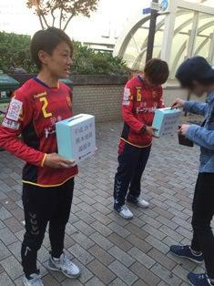 INAC神戸レオネッサ 82 [無断転載禁止]©2ch.netYouTube動画>6本 ->画像>881枚
