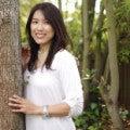 生命の樹使い方セミナー