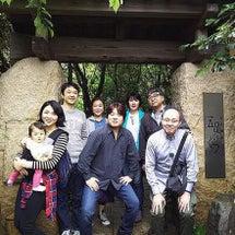 大好きになった熊本に…