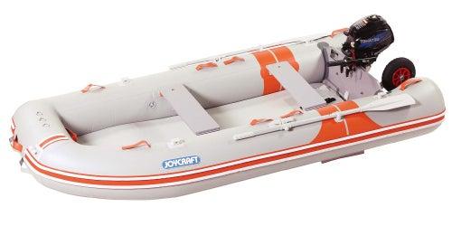 オレンジペコ320ワイドSS