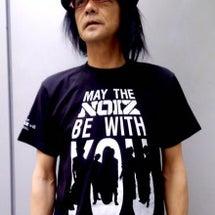 高松公演限定Tシャツ…