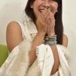 【藤川美帆さん】動画…