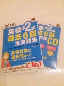 DSC_4337.JPG