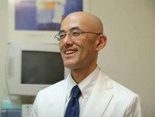 清水公一医師