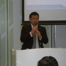 第548回 仙台東経…