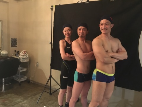 ネットで見つけた日本人のイケメン 85人目©2ch.netYouTube動画>16本 ->画像>611枚
