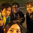 ○今後のライブ予定○