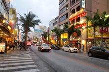 沖縄旅行20