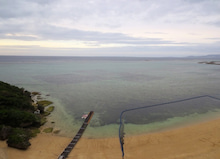 沖縄旅行11