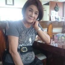 愛子82歳・・・母の…