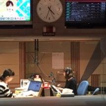 TBSラジオ「Fin…