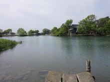 浮島神社④