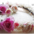 ◆みんな大好き♪花冠…