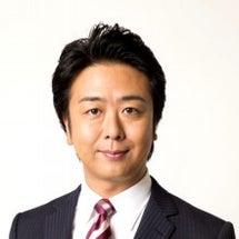 高島福岡市長のリーダ…