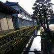 京都にも、本物のボデ…