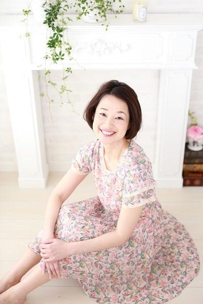 千葉市プロフィール撮影Coco yuri house