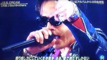 DCF00839.jpg