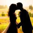 3カ月以内の結婚