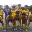 今宿南サッカークラブ…