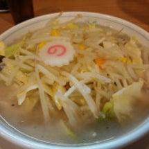 百菜ビナウォーク店(…
