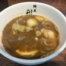 利八(川崎)