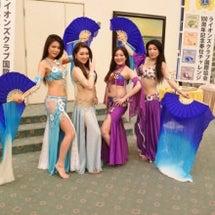 ダンサー活動✨