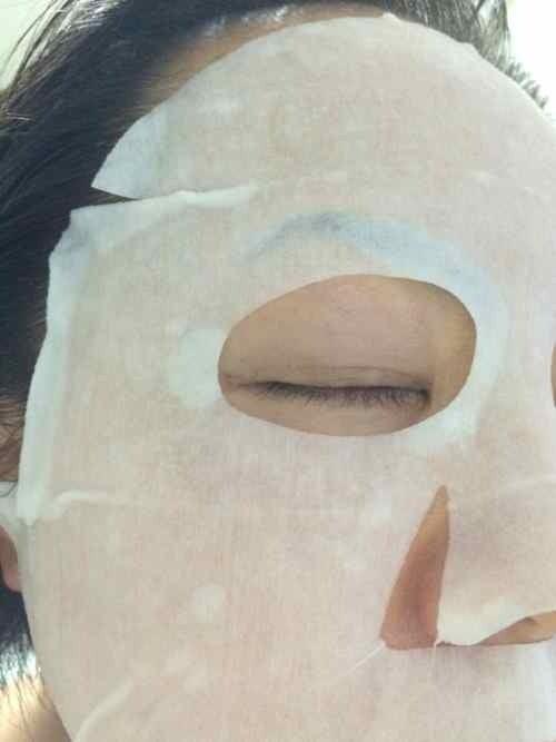 QPマスク_6