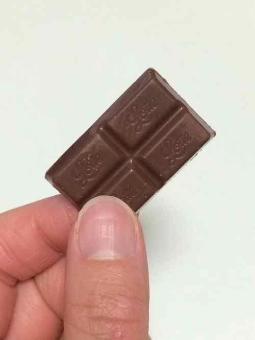 乳酸菌ショコラ_6