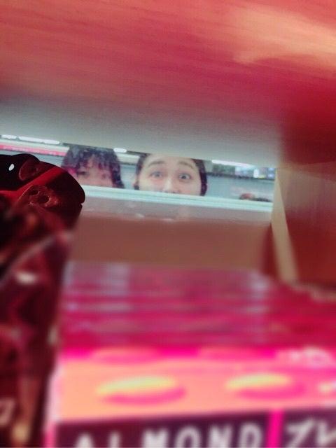 【アンジュルム】上國料萌衣応援スレPart17【かみこちゃん】©2ch.netYouTube動画>30本 ->画像>238枚