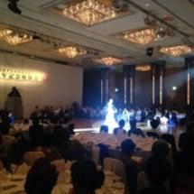深川ダンス5周年パー…