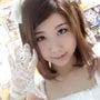 4/24super☆…