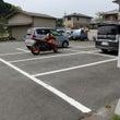 【バイク】大阪 能勢…