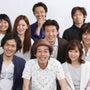 新作短編映画「ナポリ…