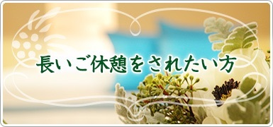 {BCF4FBB6-9280-49D0-B202-79ABBDBFE4D6}