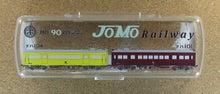 上毛電気鉄道101.104ペンケース