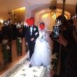 結婚式を終えて♡やり…