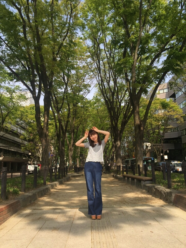 【速報】石田の私服がダサすぎて韓国ファン唖然・・・・ [無断転載禁止]©2ch.netYouTube動画>1本 ->画像>117枚