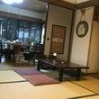 昭和レトロなカフェ