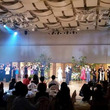 Dance Fest…