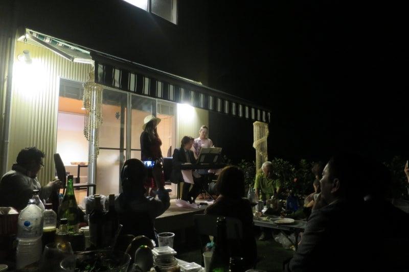 天才工場沖縄別荘5